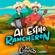 Al Estilo Rancherón - Los Dos Carnales
