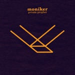 Private Prophet - EP