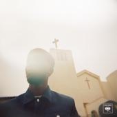 Church (feat. EARTHGANG) - Single