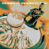 Modern Modern Life - London Wants You There