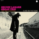 Delvon Lamarr Organ Trio - Ain't It Funky Now