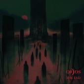 Ordos - Exordium