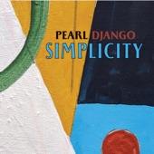 Pearl Django - Nocturne