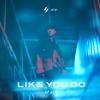 林俊傑 - Not Tonight (Tomorrow Sounds Good Steve Aoki Remix) 插圖