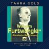Furtwängler dirige Beethoven : Symphonie No. 5 & 6 / 1954