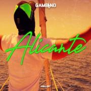 Alicante - Gambino