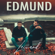 Die Blonde mitn Mittelscheitl - Edmund