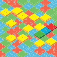 EXO-CBX - Blooming Days - The 2nd Mini Album