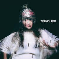 The Quanta Series
