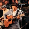 Niall Horan - Flicker feat The RTE Concert Orchestra Live Album