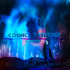Altona777 - Cosmic Wanderer artwork