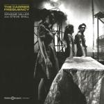 Graeme Miller & Steve Shill - A False Altar