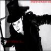 Puppetmaster - Sweet Dreams Grafik
