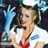 blink-182 - All the Small Things artwork