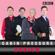 Cabin Pressure: Zurich - John Finnemore