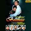 Balmaa Original Motion Picture Soundtrack