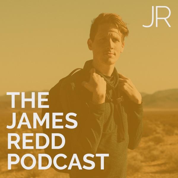 The James Redd Podcast