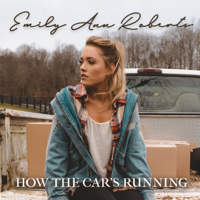 How the Car's Running