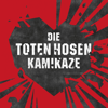 Die Toten Hosen - Kamikaze (Single-Mix) Grafik