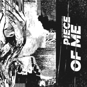 Aytac Ozalp & Nickobella - Piece of Me