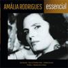 Amália Rodrigues - Solidão (Canção do Mar) artwork