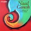 Naad Ganesh