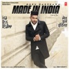 Made In India - Single