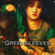 Legend the Band Greensleeves (Grand Piano) - Legend the Band