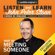 John Peter Sloan - Meeting someone 2 (Lesson 2): Listen and learn con John Peter Sloan