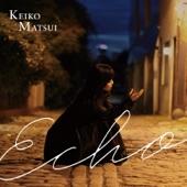 Keiko Matsui - Invisible Rain