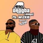 songs like Drogba (Joanna) [feat. WizKid]