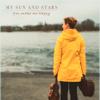 My Sun and Stars - You Make Me Happy portada