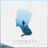 Prismo - Stronger (Raiko Remix)