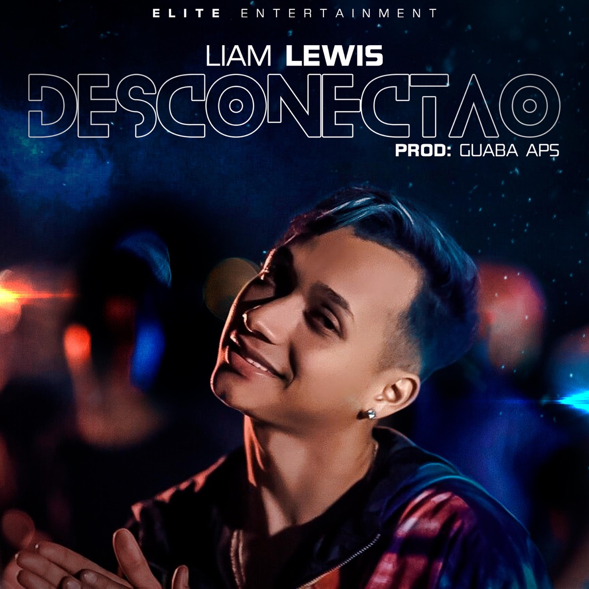 Desconectao - Single