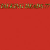 [Baixar] :titulo MP3