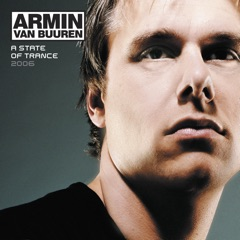 A State of Trance 2006 (Mixed By Armin Van Buuren)
