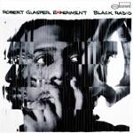 Robert Glasper - Afro Blue (feat. Erykah Badu)
