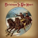 Bob Dylan - Must Be Santa