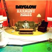 Dayglow - Woah Man