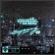 Cyborg (feat. BMotion) [VIP] - Cyantific
