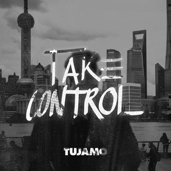 Tujamo mit Take Control