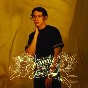 Gavin D - FAMILY is FOREVER