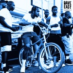 Dave East - Handsome (feat. Jeezy)