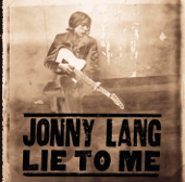Free Download Lie to Me.mp3