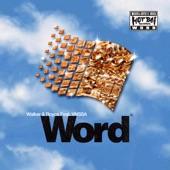 Walker & Royce - WORD (feat. VNSSA)