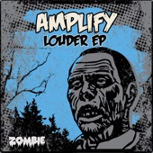 AMPLIFY - Recognise