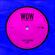 Zara Larsson WOW (feat. Sabrina Carpenter) [Remix] - Zara Larsson