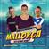 Mallorca ich komm heim (Wellerman) - Stefan Stürmer, Bierkapitän & Julian Sommer