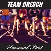 Team Dresch - D.A. Don't Care