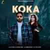 Koka feat Afsana Khan Single